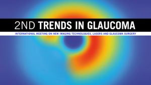 2nd trends in glaucoma feature